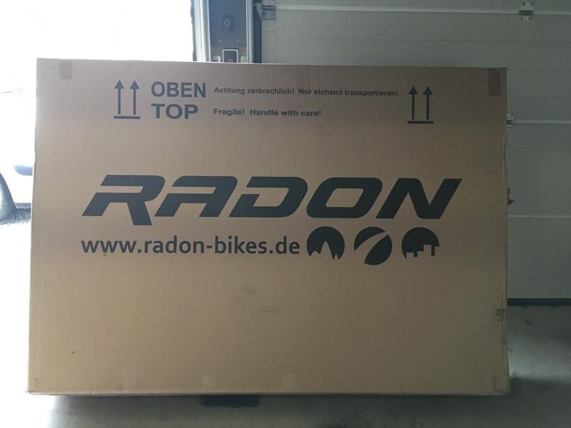 radon slide 130 9.0 Img_0410