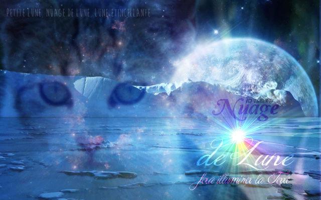Feelings | PV. Nuage de Lune Signa_10