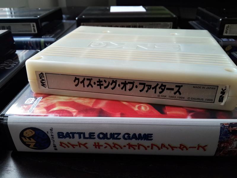 [Rech] wishlist jeux mvs florent1980!!!! Venez!!! 2017-014