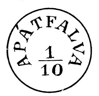 1867er bei Müller nicht bewertet oder gelistet 0045_x10