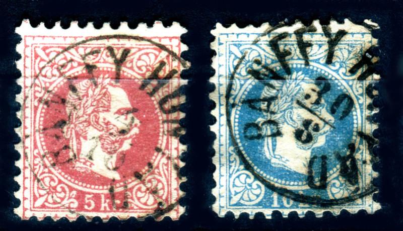 1867er bei Müller nicht bewertet oder gelistet 013510