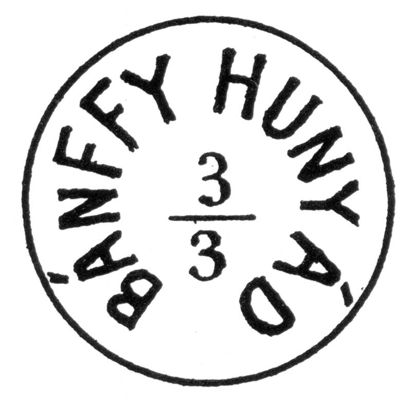 1867er bei Müller nicht bewertet oder gelistet 0135_x10