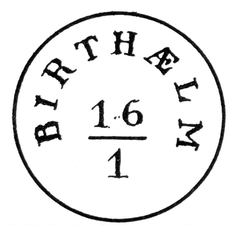 1867er bei Müller nicht bewertet oder gelistet 0142_x10