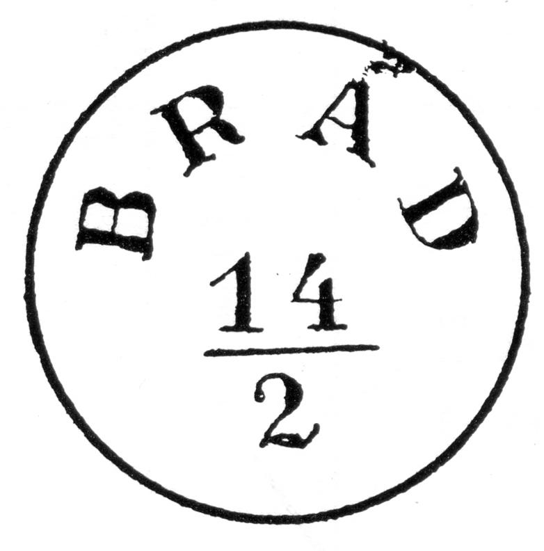 1867er bei Müller nicht bewertet oder gelistet 0221_x10
