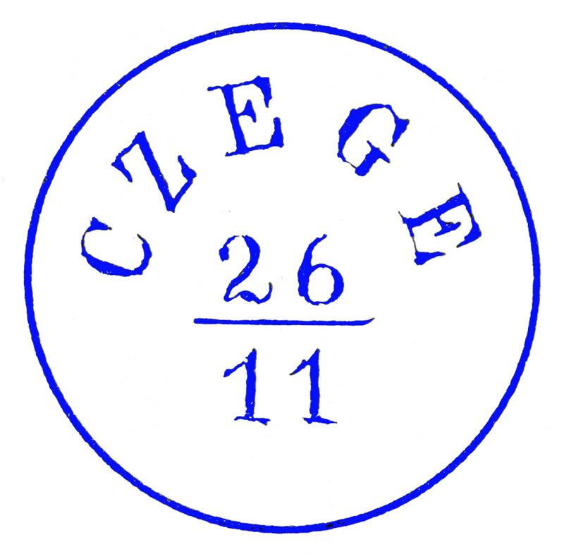 1867er bei Müller nicht bewertet oder gelistet 0281b_10