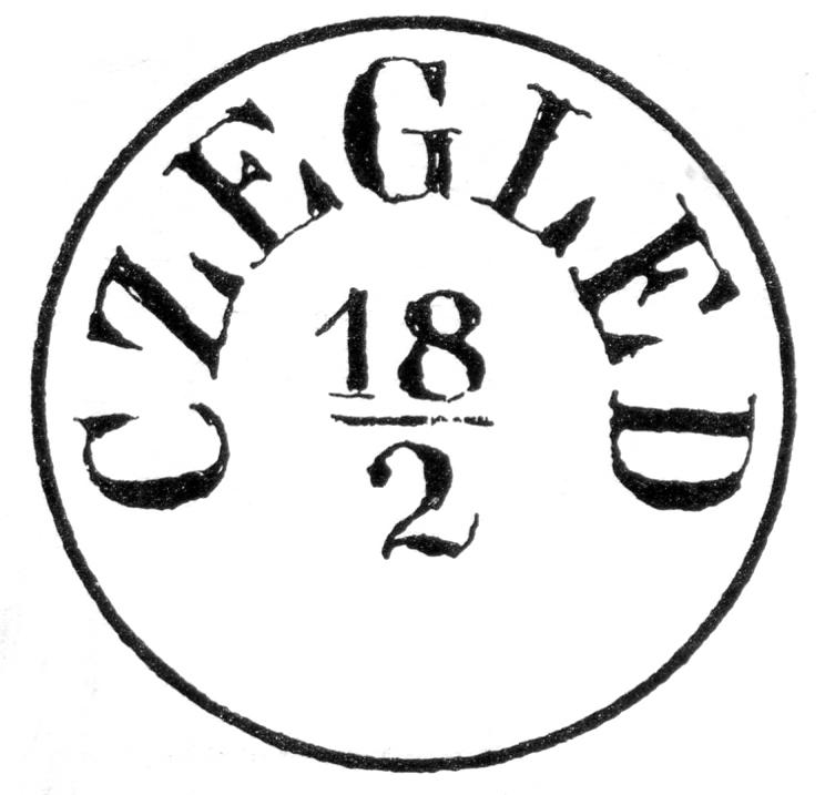 1867er bei Müller nicht bewertet oder gelistet 0282_x10