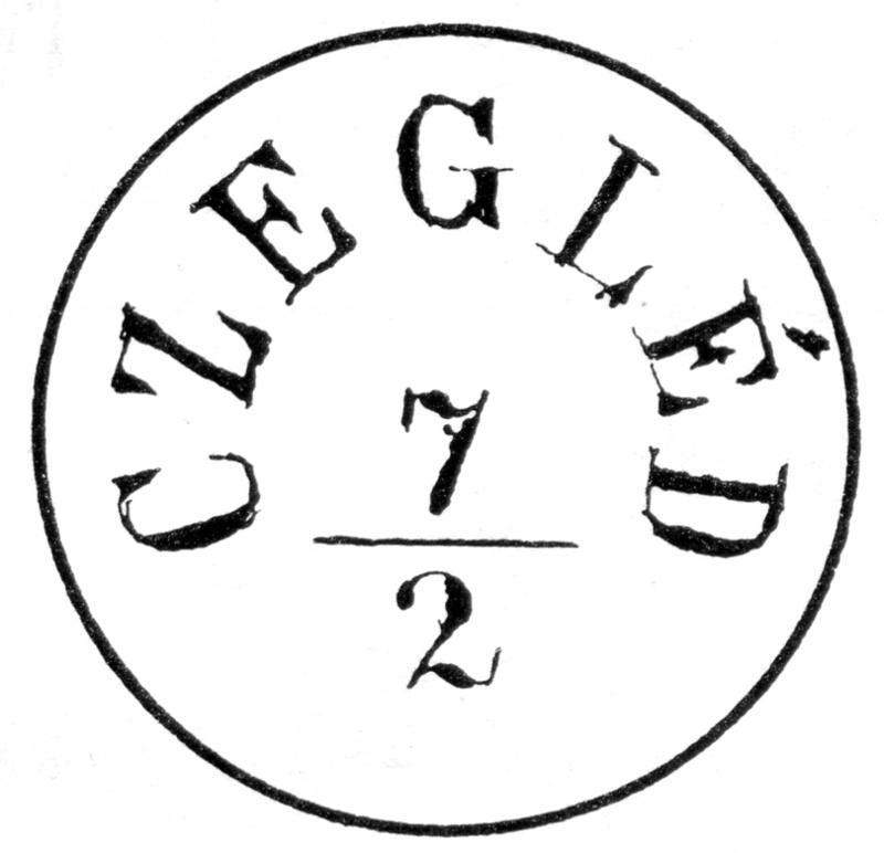 1867er bei Müller nicht bewertet oder gelistet 0283_x10