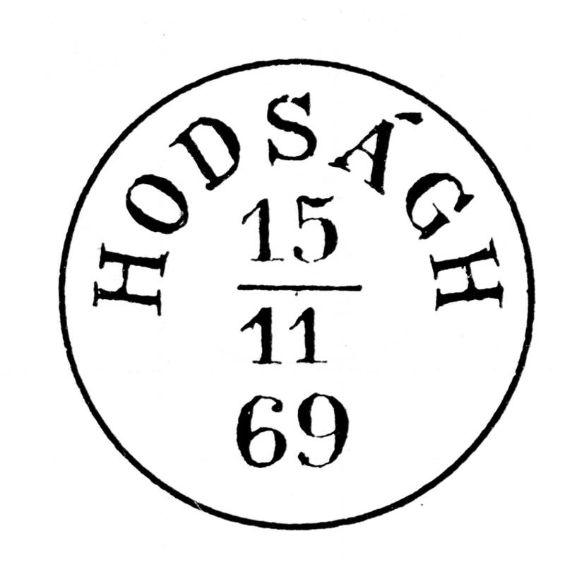 1867er bei Müller nicht bewertet oder gelistet 0646_x10