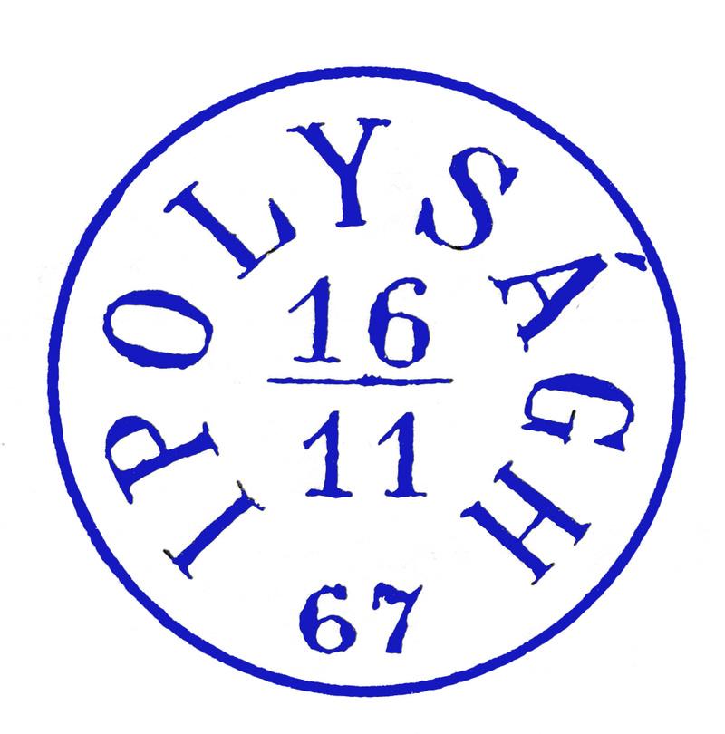 1867er bei Müller nicht bewertet oder gelistet 0673b_10