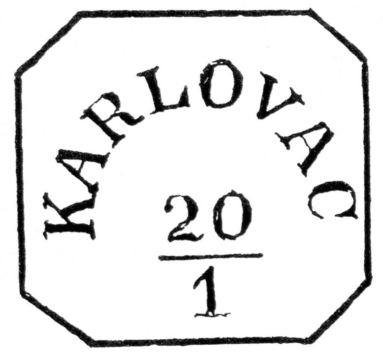 1867er bei Müller nicht bewertet oder gelistet 0732_x10