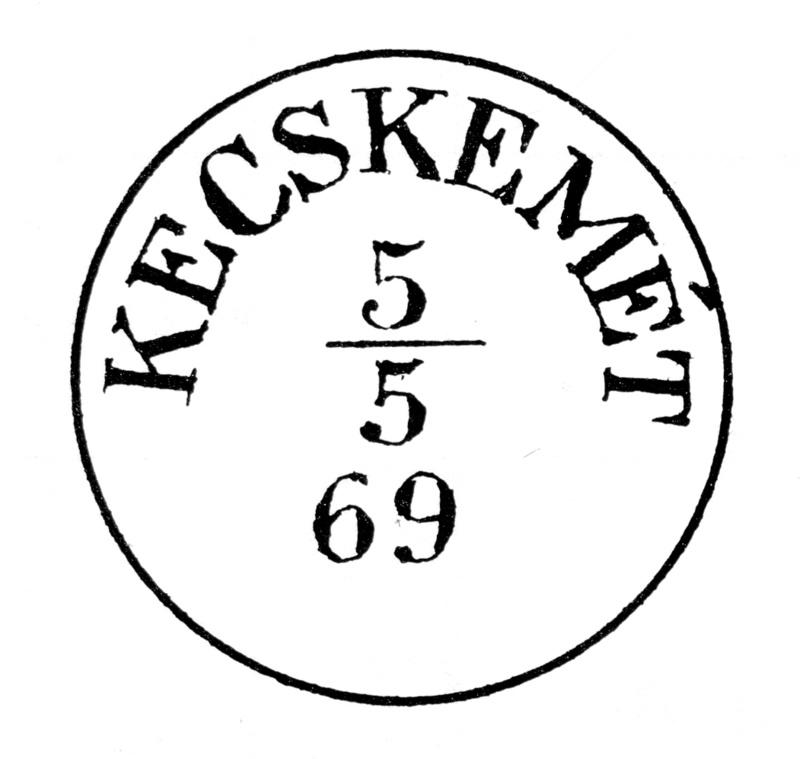 1867er bei Müller nicht bewertet oder gelistet 0753_x10