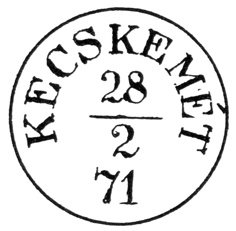 1867er bei Müller nicht bewertet oder gelistet 0754_x10