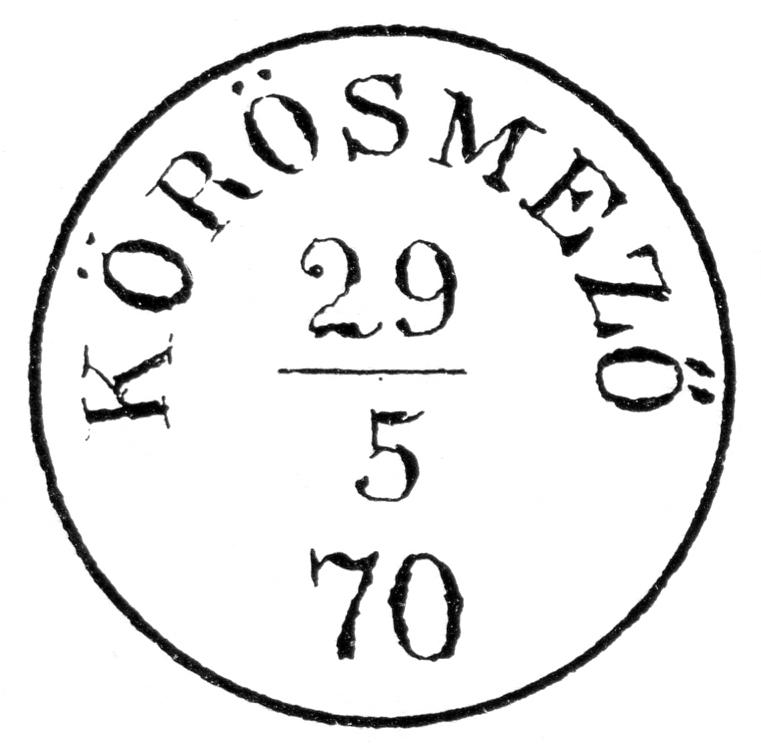 1867er bei Müller nicht bewertet oder gelistet 0869_x10