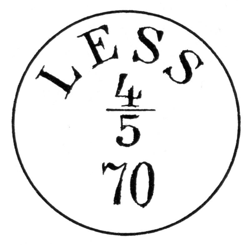 1867er bei Müller nicht bewertet oder gelistet 0933_x11