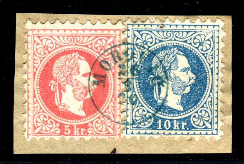 1867er bei Müller nicht bewertet oder gelistet 1082b11