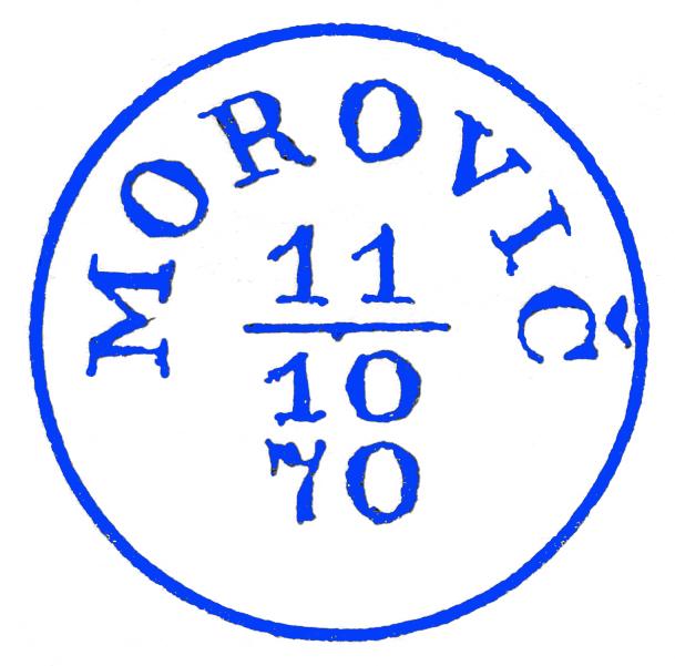 1867er bei Müller nicht bewertet oder gelistet 1082b_11