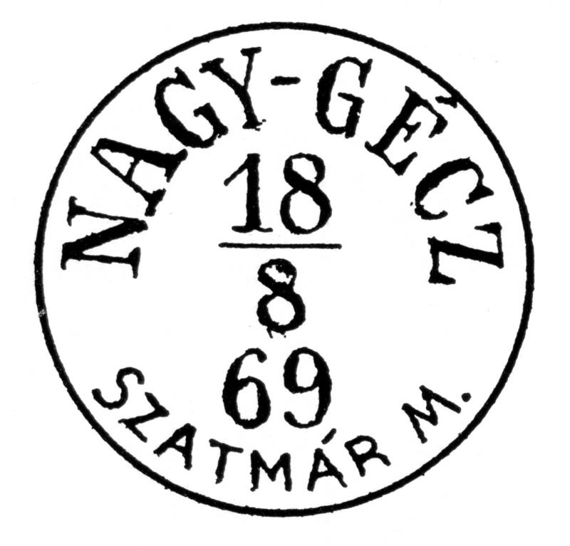 1867er bei Müller nicht bewertet oder gelistet 1134_x11