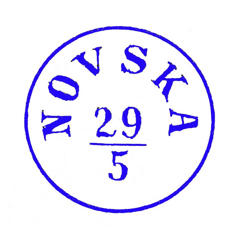 1867er bei Müller nicht bewertet oder gelistet 1281b_13