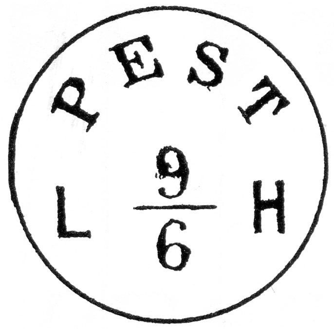 1867er bei Müller nicht bewertet oder gelistet 1439_x10