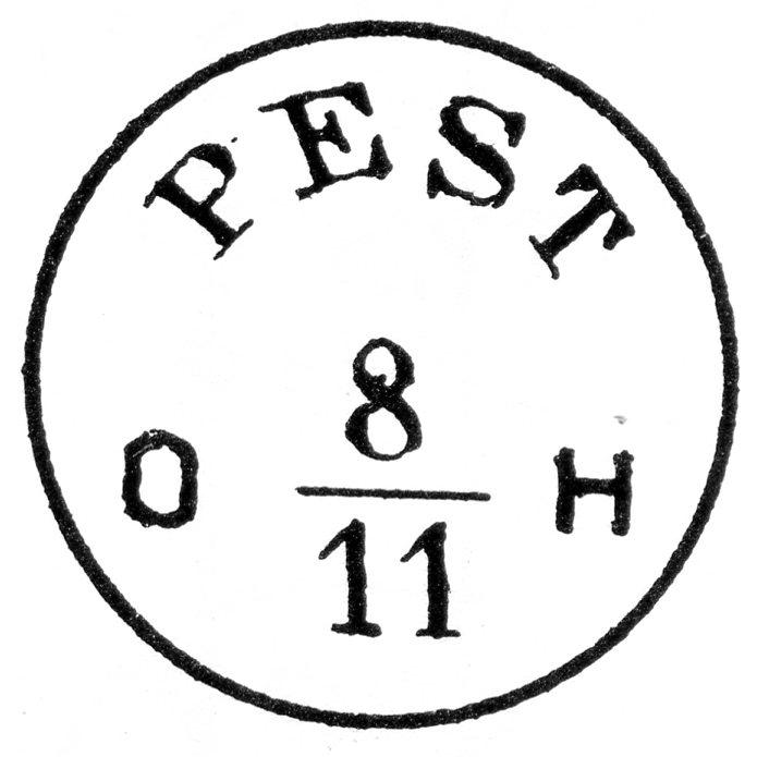 1867er bei Müller nicht bewertet oder gelistet 1440_x10