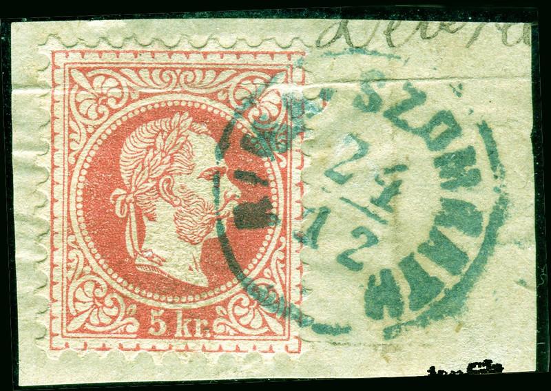 1867er bei Müller nicht bewertet oder gelistet 1573_g10