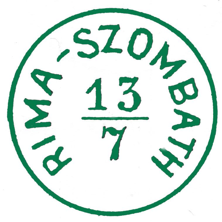 1867er bei Müller nicht bewertet oder gelistet 1573g10