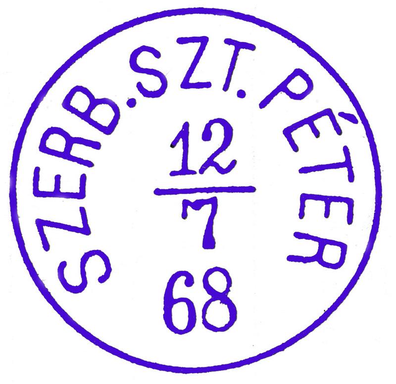 1867er bei Müller nicht bewertet oder gelistet 1801_b10