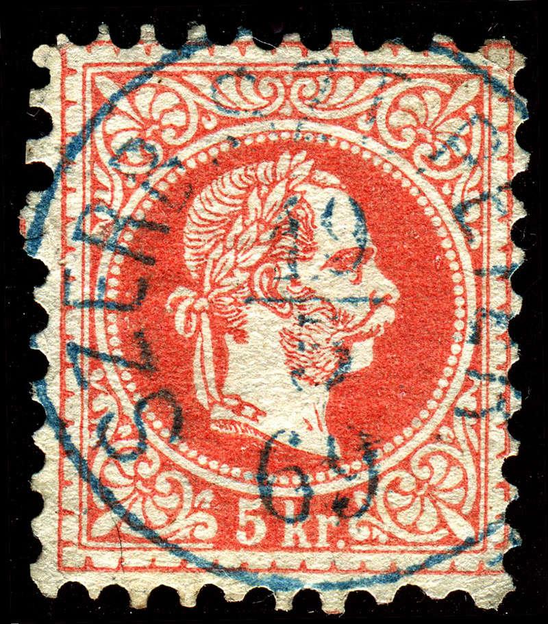 1867er bei Müller nicht bewertet oder gelistet 1801_b11