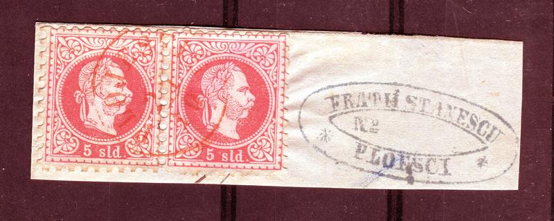 Österreich - Kreta und Levante - Seite 2 Img00711