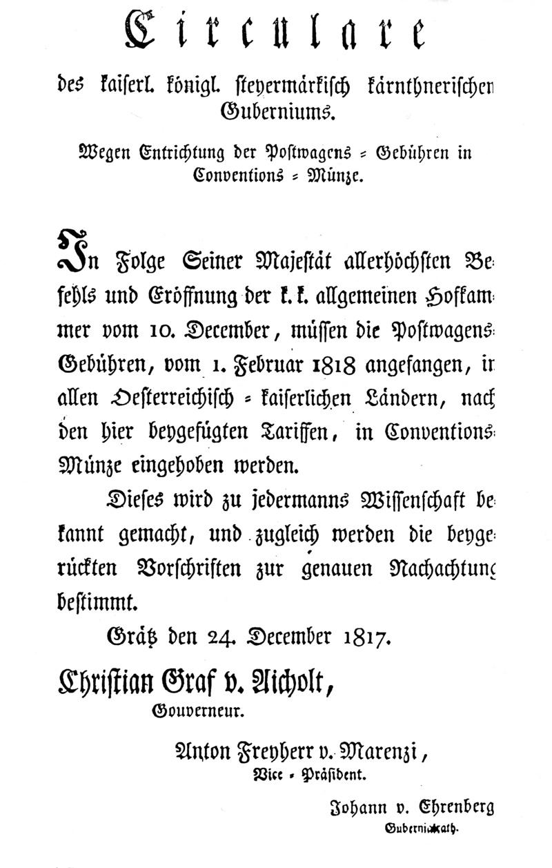 ungarn - Die Büchersammlungen der Forumsmitglieder - Seite 7 X110