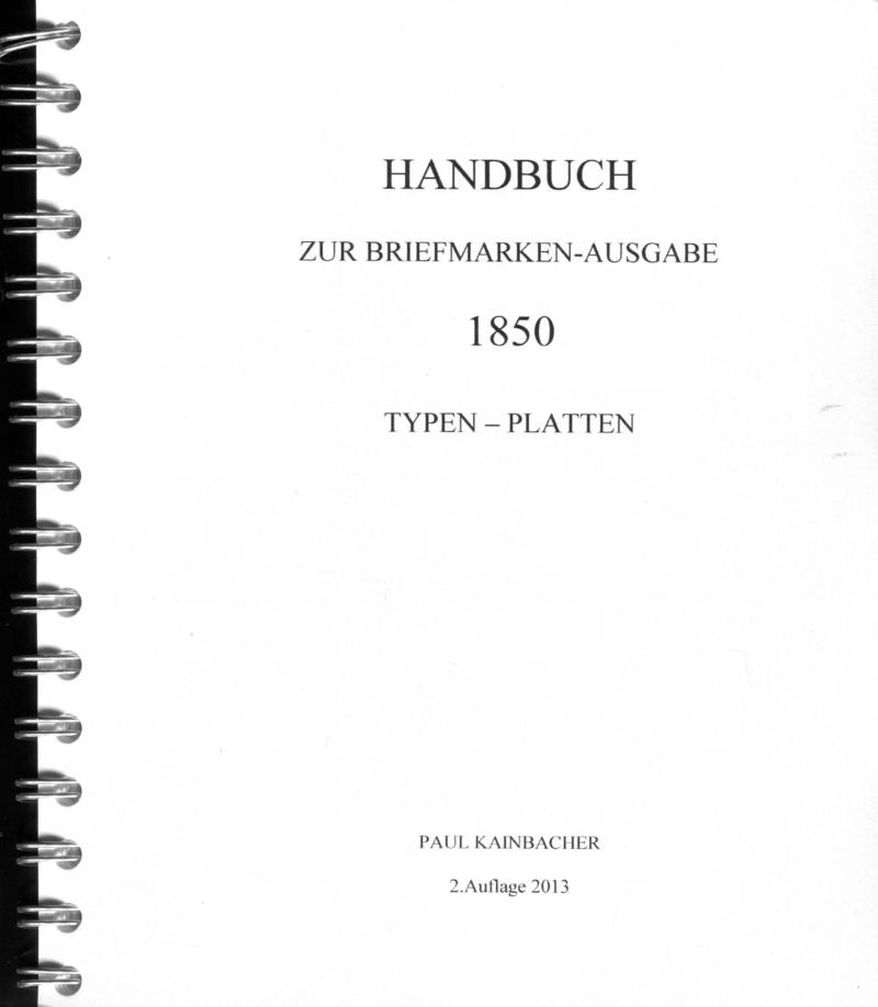 ungarn - Die Büchersammlungen der Forumsmitglieder - Seite 7 X110410