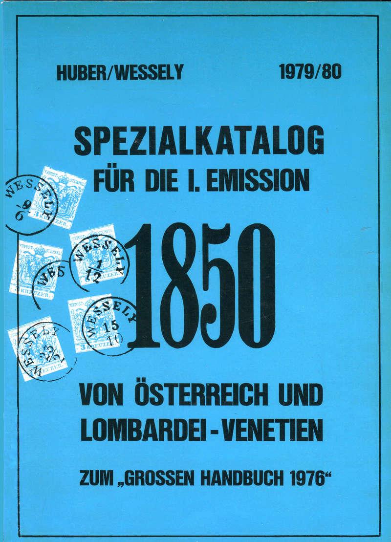 ungarn - Die Büchersammlungen der Forumsmitglieder - Seite 7 X110710