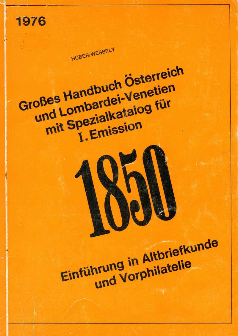 ungarn - Die Büchersammlungen der Forumsmitglieder - Seite 7 X111110