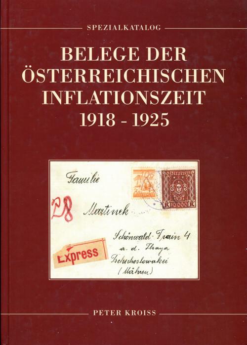 ungarn - Die Büchersammlungen der Forumsmitglieder - Seite 7 Xx41410