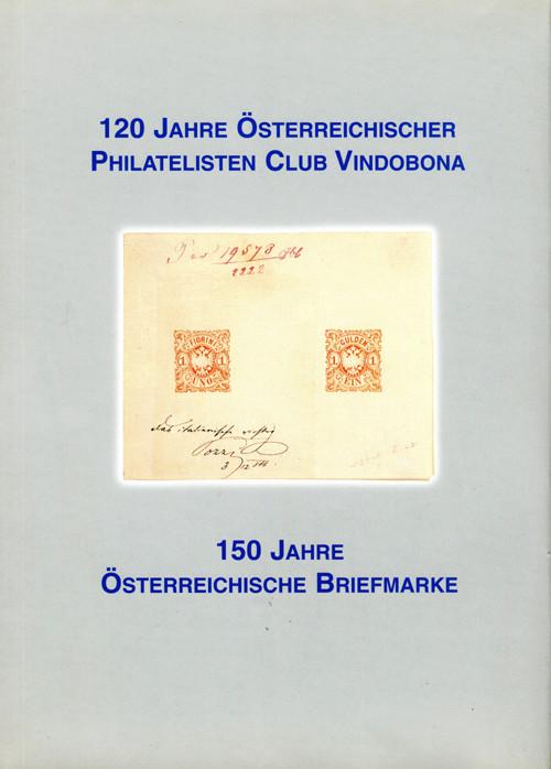 ungarn - Die Büchersammlungen der Forumsmitglieder - Seite 7 Xx41510