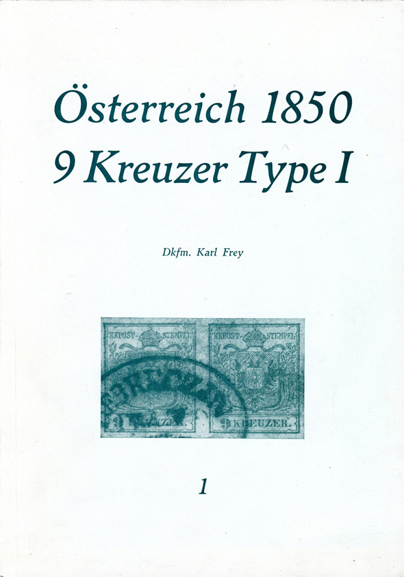 ungarn - Die Büchersammlungen der Forumsmitglieder - Seite 7 Xx41610