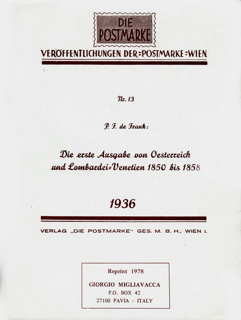 ungarn - Die Büchersammlungen der Forumsmitglieder - Seite 7 Z05110