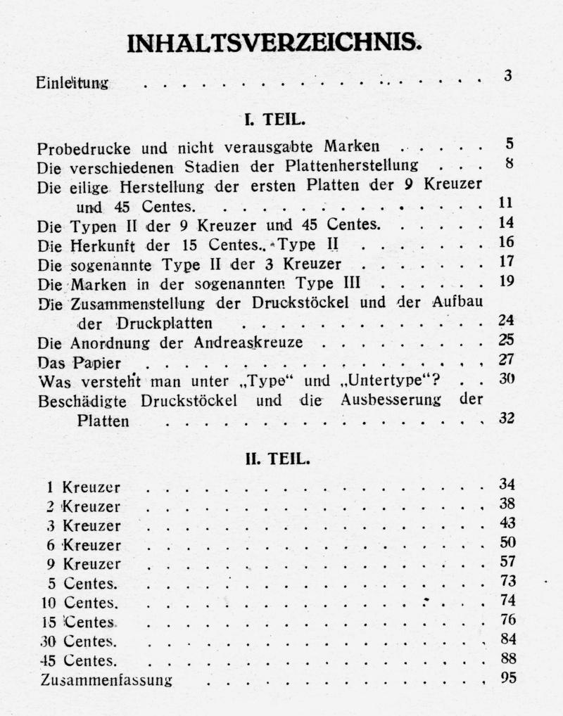 ungarn - Die Büchersammlungen der Forumsmitglieder - Seite 7 Z05210