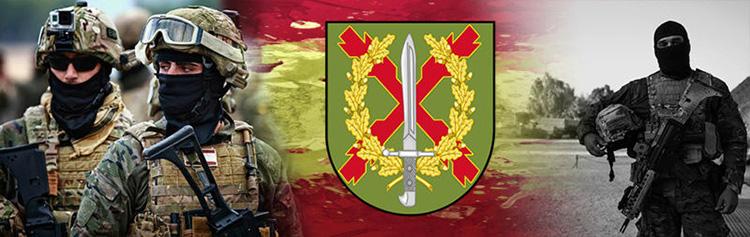 G.O.E | Grupo de Operaciones Especiales Arma 3