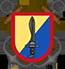 <b>F.G.N.E.- Fuerza de Guerra Naval Especial</b>
