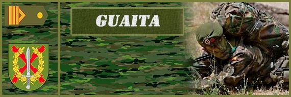 OPERACION TORMENTA JUEVES 03 DE ENERO DE 2019 A LAS 22:00 Guaita10