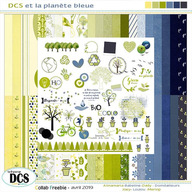 DCS et la planète bleue Sortie le lundi 22 avril PV OK - Page 3 Pv_col17