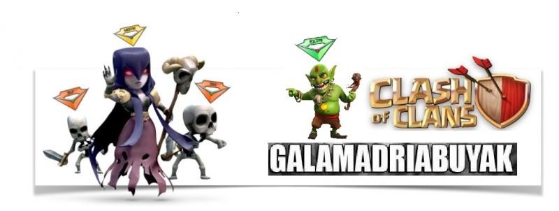 Galamadriabuyak