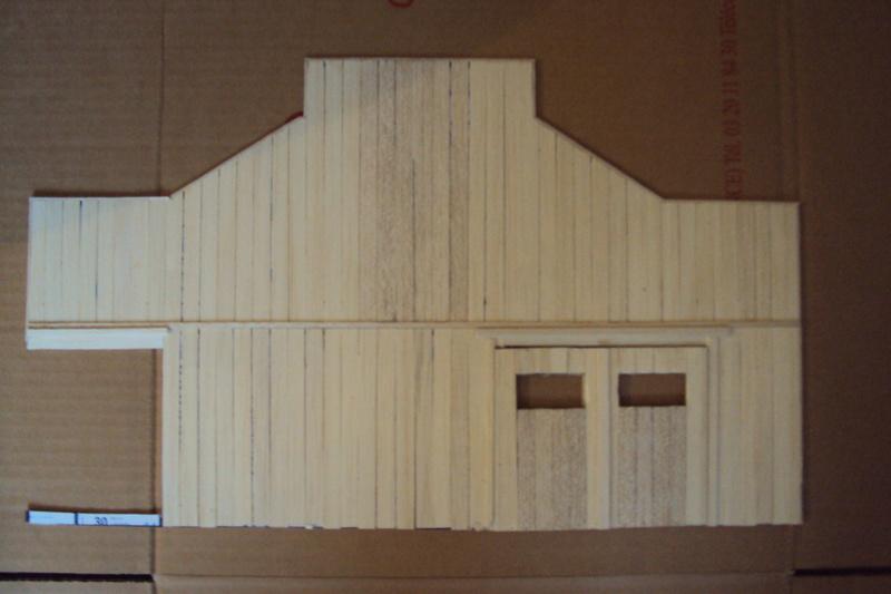 Projet DIO ..La grange US  Dsc02129