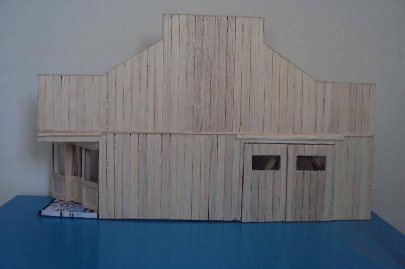 Projet DIO ..La grange US  Dsc02135