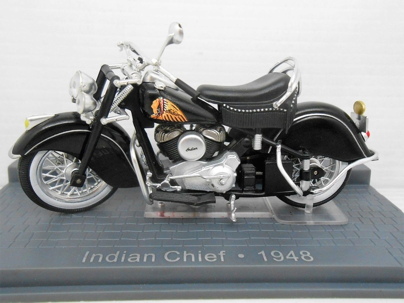 Moto S-l16010