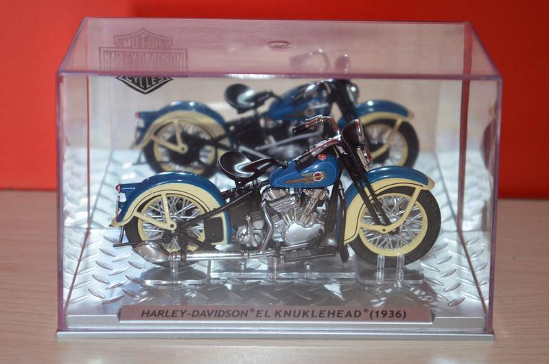 Moto S-l16011
