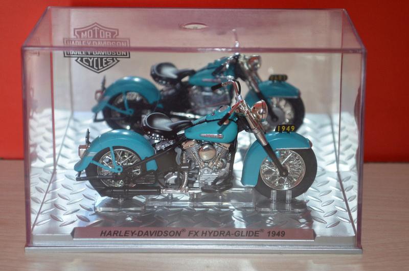 Moto S-l16012