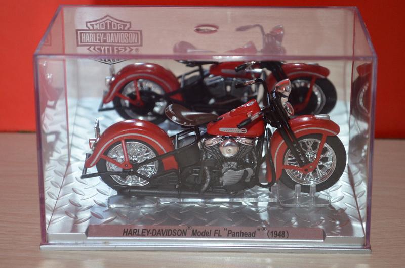 Moto S-l16013