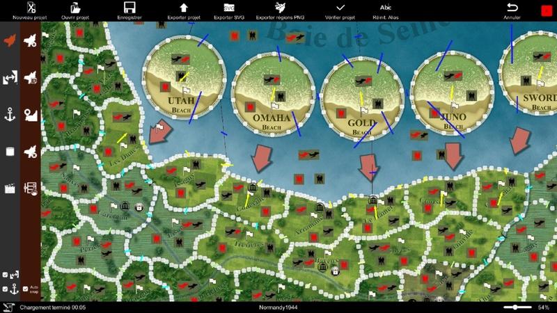 Wars across the world Editeu12